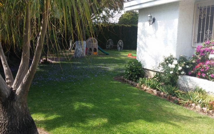 Foto de casa en venta en, club de golf santa anita, tlajomulco de zúñiga, jalisco, 1140853 no 11