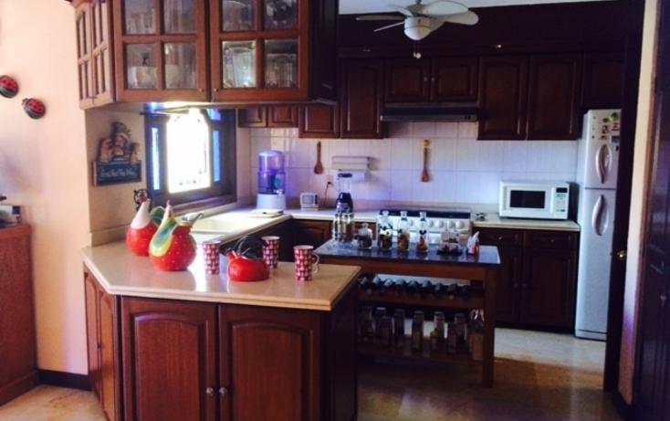 Foto de casa en venta en  , club de golf santa anita, tlajomulco de zúñiga, jalisco, 1389347 No. 02