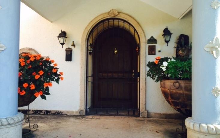 Foto de casa en venta en  , club de golf santa anita, tlajomulco de zúñiga, jalisco, 1389347 No. 04