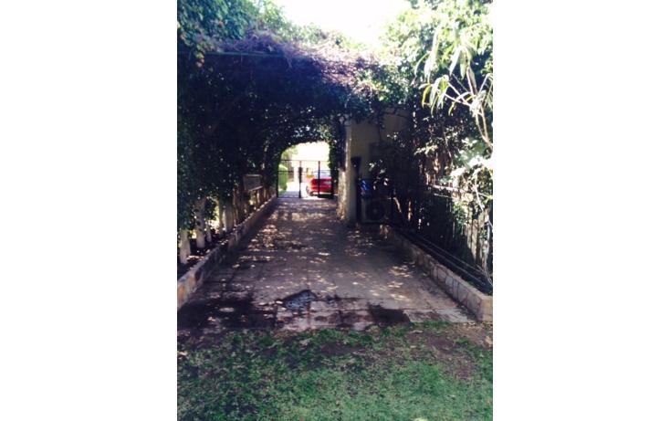 Foto de casa en venta en  , club de golf santa anita, tlajomulco de zúñiga, jalisco, 1389347 No. 07