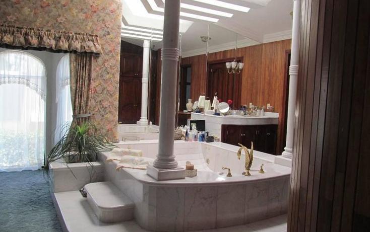 Foto de casa en venta en  , club de golf santa anita, tlajomulco de zúñiga, jalisco, 1400707 No. 07