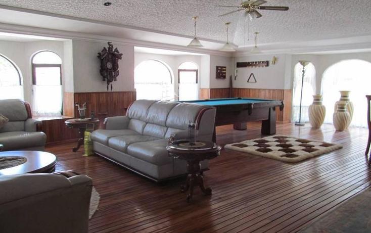 Foto de casa en venta en  , club de golf santa anita, tlajomulco de zúñiga, jalisco, 1400707 No. 11