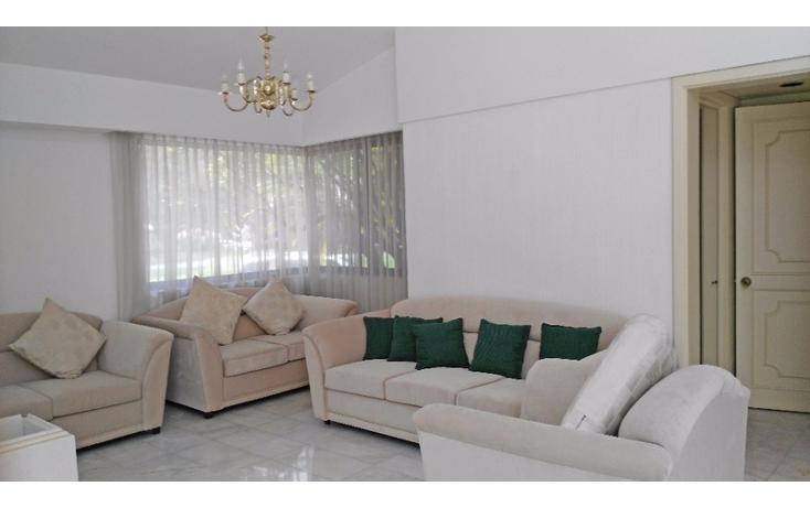 Foto de casa en venta en  , club de golf santa anita, tlajomulco de z??iga, jalisco, 1893930 No. 03