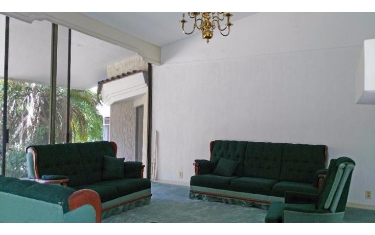 Foto de casa en venta en  , club de golf santa anita, tlajomulco de z??iga, jalisco, 1893930 No. 08