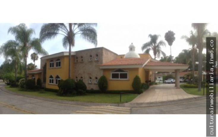 Foto de casa en venta en, club de golf santa anita, tlajomulco de zúñiga, jalisco, 1921899 no 01