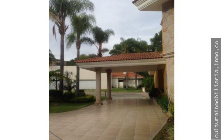 Foto de casa en venta en, club de golf santa anita, tlajomulco de zúñiga, jalisco, 1921899 no 02