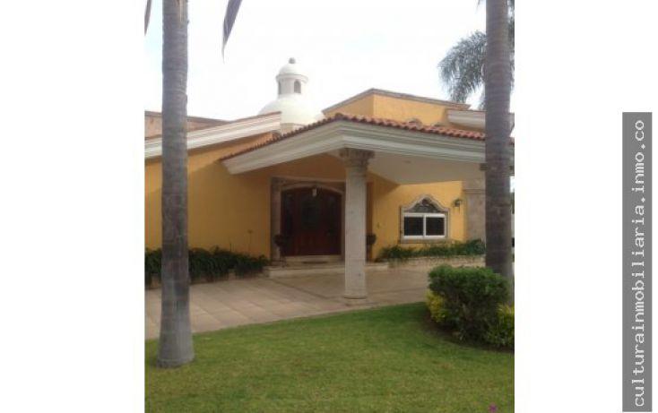 Foto de casa en venta en, club de golf santa anita, tlajomulco de zúñiga, jalisco, 1921899 no 03