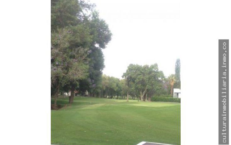 Foto de casa en venta en, club de golf santa anita, tlajomulco de zúñiga, jalisco, 1921899 no 05
