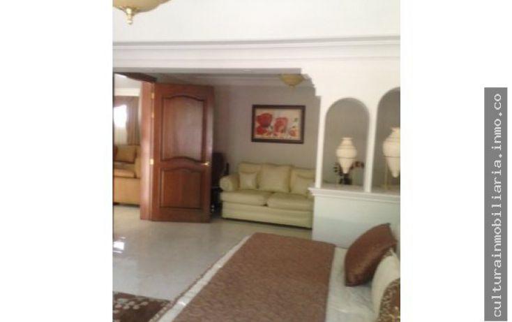 Foto de casa en venta en, club de golf santa anita, tlajomulco de zúñiga, jalisco, 1921899 no 09