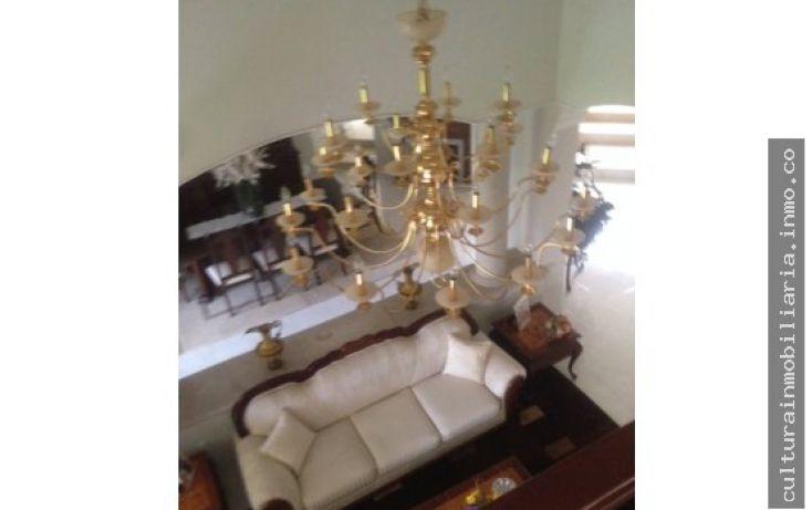 Foto de casa en venta en, club de golf santa anita, tlajomulco de zúñiga, jalisco, 1921899 no 12
