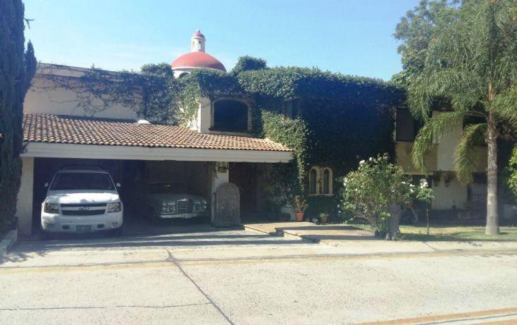 Foto de casa en condominio en venta en, club de golf santa anita, tlajomulco de zúñiga, jalisco, 1932676 no 01