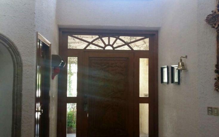 Foto de casa en condominio en venta en, club de golf santa anita, tlajomulco de zúñiga, jalisco, 1932676 no 03