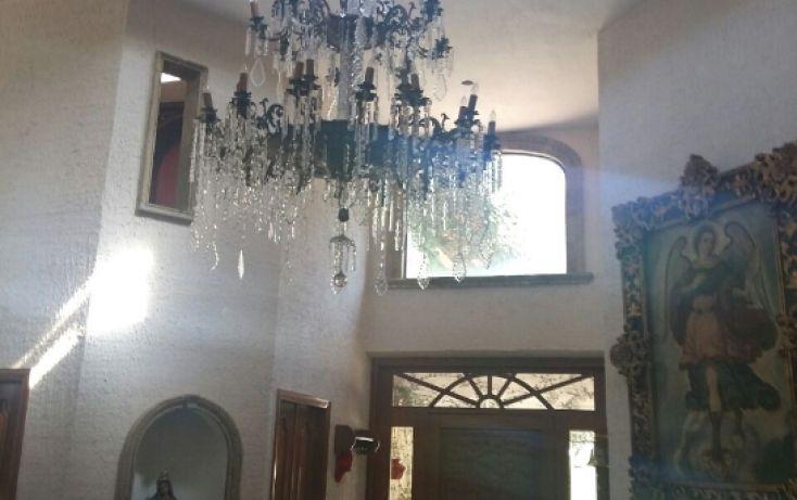 Foto de casa en condominio en venta en, club de golf santa anita, tlajomulco de zúñiga, jalisco, 1932676 no 04