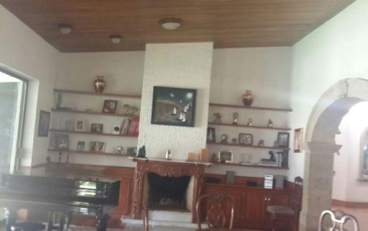 Foto de casa en condominio en venta en, club de golf santa anita, tlajomulco de zúñiga, jalisco, 1932676 no 06