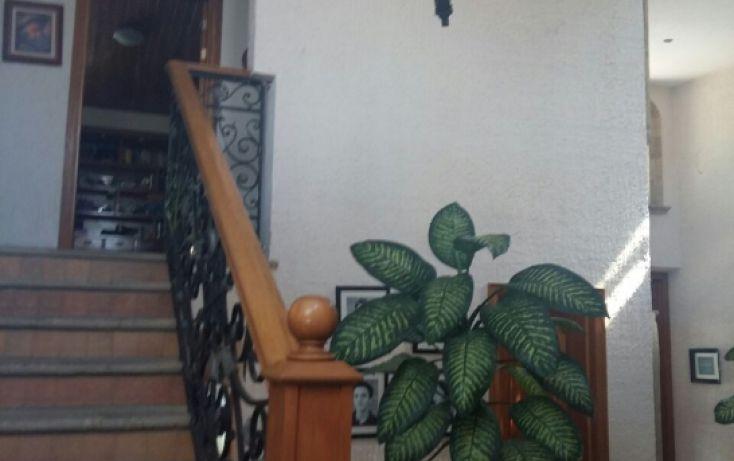 Foto de casa en condominio en venta en, club de golf santa anita, tlajomulco de zúñiga, jalisco, 1932676 no 10