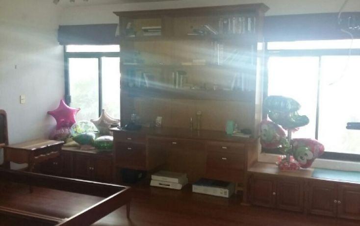 Foto de casa en condominio en venta en, club de golf santa anita, tlajomulco de zúñiga, jalisco, 1932676 no 13