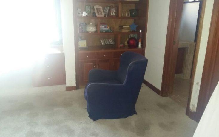 Foto de casa en condominio en venta en, club de golf santa anita, tlajomulco de zúñiga, jalisco, 1932676 no 14