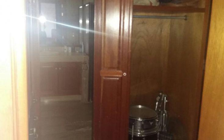 Foto de casa en condominio en venta en, club de golf santa anita, tlajomulco de zúñiga, jalisco, 1932676 no 15