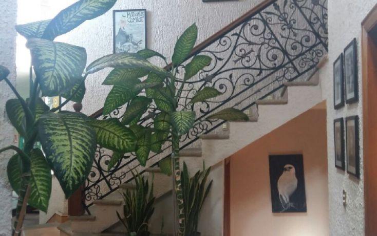 Foto de casa en condominio en venta en, club de golf santa anita, tlajomulco de zúñiga, jalisco, 1932676 no 16