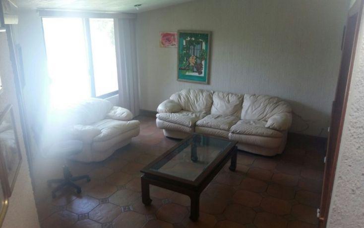 Foto de casa en condominio en venta en, club de golf santa anita, tlajomulco de zúñiga, jalisco, 1932676 no 17