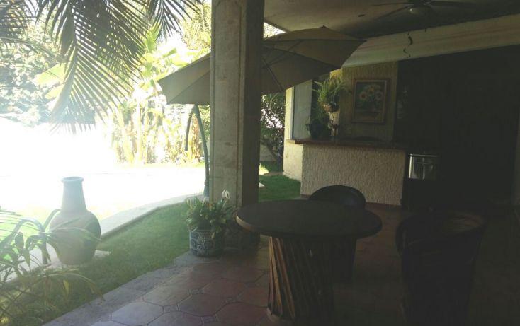 Foto de casa en condominio en venta en, club de golf santa anita, tlajomulco de zúñiga, jalisco, 1932676 no 21