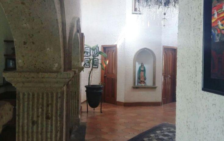 Foto de casa en condominio en venta en, club de golf santa anita, tlajomulco de zúñiga, jalisco, 1932676 no 24