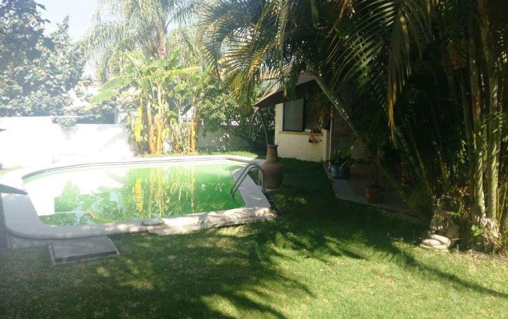 Foto de casa en condominio en venta en, club de golf santa anita, tlajomulco de zúñiga, jalisco, 1932676 no 25