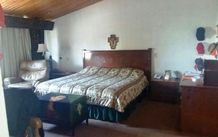 Foto de casa en condominio en venta en, club de golf santa anita, tlajomulco de zúñiga, jalisco, 1932676 no 28