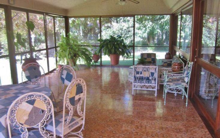 Foto de casa en venta en paseo santa anita , club de golf santa anita, tlajomulco de zúñiga, jalisco, 2722563 No. 03