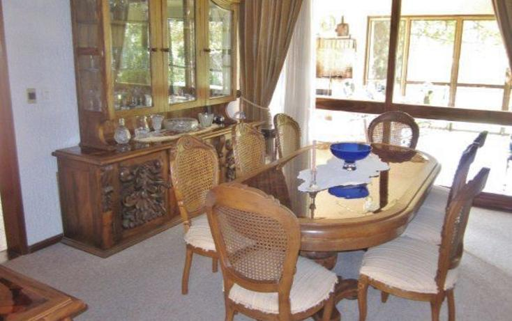 Foto de casa en venta en paseo santa anita , club de golf santa anita, tlajomulco de zúñiga, jalisco, 2722563 No. 04