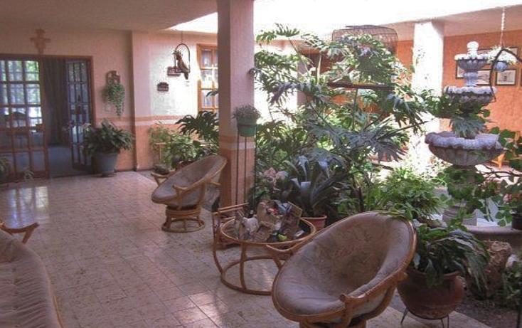 Foto de casa en venta en paseo santa anita , club de golf santa anita, tlajomulco de zúñiga, jalisco, 2722563 No. 05