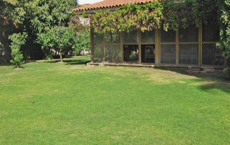Foto de casa en venta en paseo santa anita , club de golf santa anita, tlajomulco de zúñiga, jalisco, 2722563 No. 06