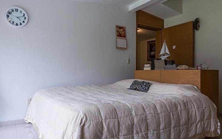 Foto de casa en venta en  , club de golf santa anita, tlajomulco de zúñiga, jalisco, 2728481 No. 18