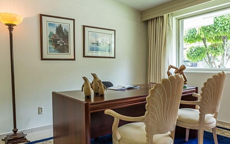 Foto de casa en venta en  , club de golf santa anita, tlajomulco de zúñiga, jalisco, 2728481 No. 22