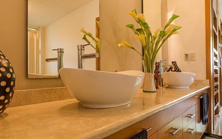 Foto de casa en venta en  , club de golf santa anita, tlajomulco de zúñiga, jalisco, 2728481 No. 23