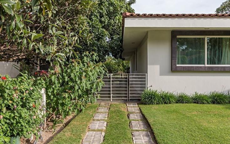 Foto de casa en venta en  , club de golf santa anita, tlajomulco de zúñiga, jalisco, 2728481 No. 27