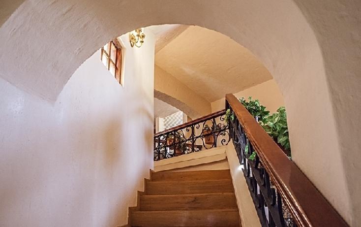 Foto de casa en venta en  , club de golf santa anita, tlajomulco de zúñiga, jalisco, 501333 No. 04