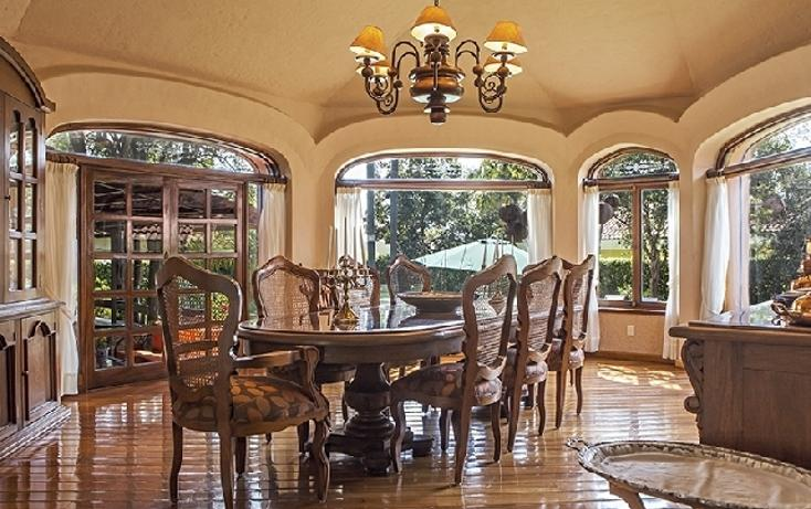 Foto de casa en venta en  , club de golf santa anita, tlajomulco de zúñiga, jalisco, 501333 No. 05
