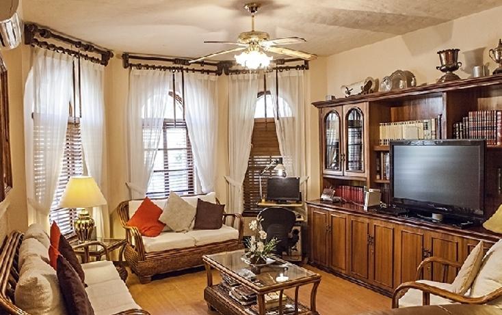 Foto de casa en venta en  , club de golf santa anita, tlajomulco de zúñiga, jalisco, 501333 No. 11