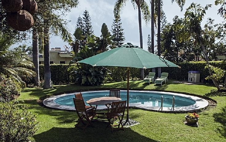 Foto de casa en venta en  , club de golf santa anita, tlajomulco de zúñiga, jalisco, 501333 No. 12