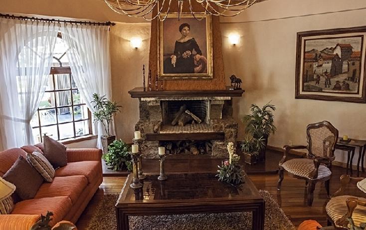 Foto de casa en venta en  , club de golf santa anita, tlajomulco de zúñiga, jalisco, 501333 No. 14