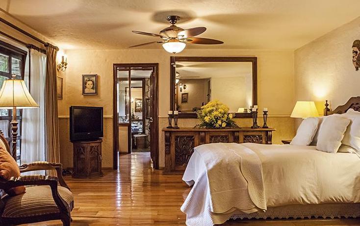 Foto de casa en venta en  , club de golf santa anita, tlajomulco de zúñiga, jalisco, 501333 No. 25