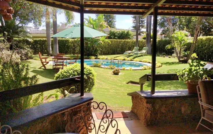 Foto de casa en venta en  , club de golf santa anita, tlajomulco de zúñiga, jalisco, 501333 No. 36