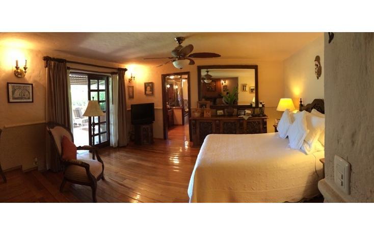 Foto de casa en venta en  , club de golf santa anita, tlajomulco de zúñiga, jalisco, 501333 No. 42