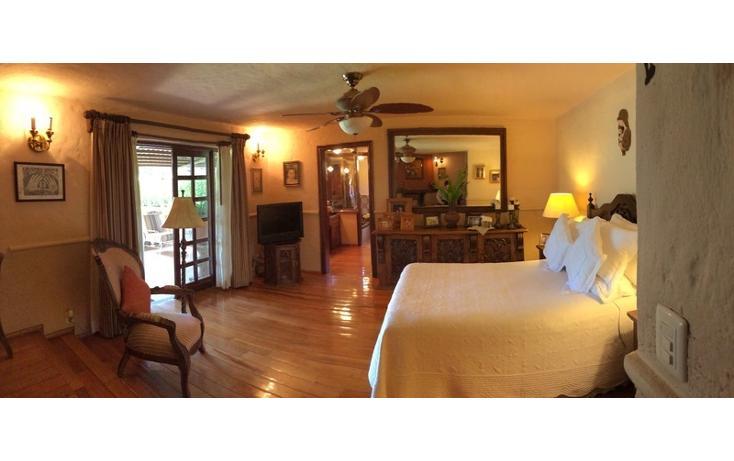 Foto de casa en venta en  , club de golf santa anita, tlajomulco de zúñiga, jalisco, 612913 No. 07