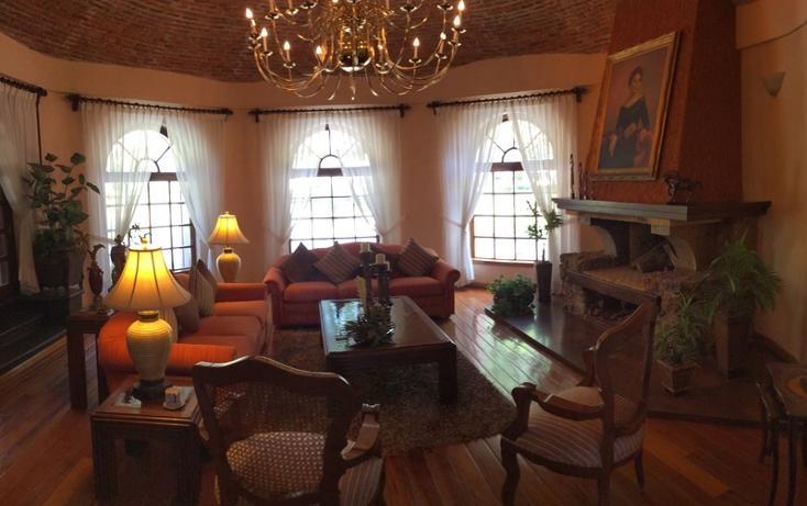 Foto de casa en venta en  , club de golf santa anita, tlajomulco de zúñiga, jalisco, 612913 No. 08