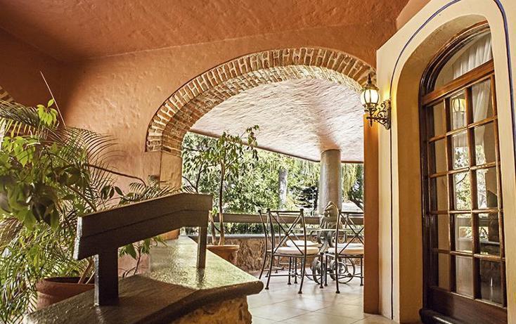 Foto de casa en venta en  , club de golf santa anita, tlajomulco de zúñiga, jalisco, 612913 No. 09