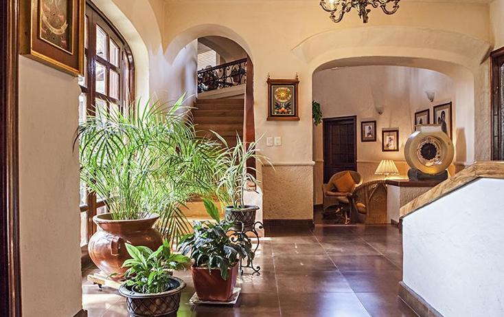 Foto de casa en venta en  , club de golf santa anita, tlajomulco de zúñiga, jalisco, 612913 No. 10
