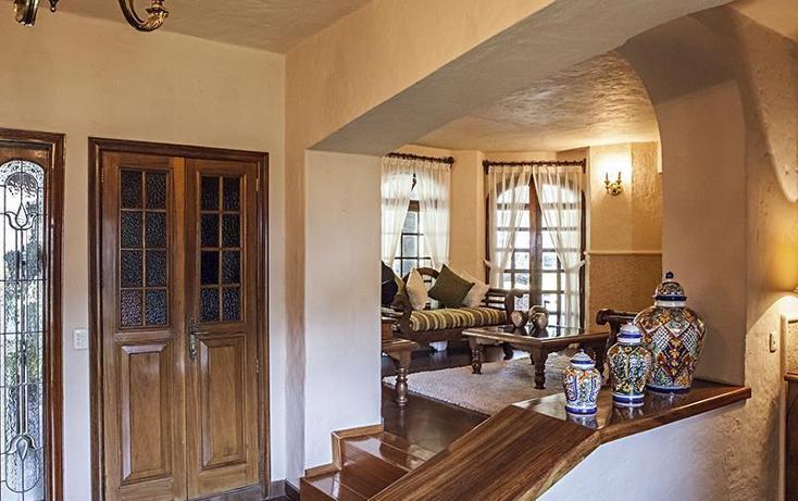 Foto de casa en venta en  , club de golf santa anita, tlajomulco de zúñiga, jalisco, 612913 No. 11
