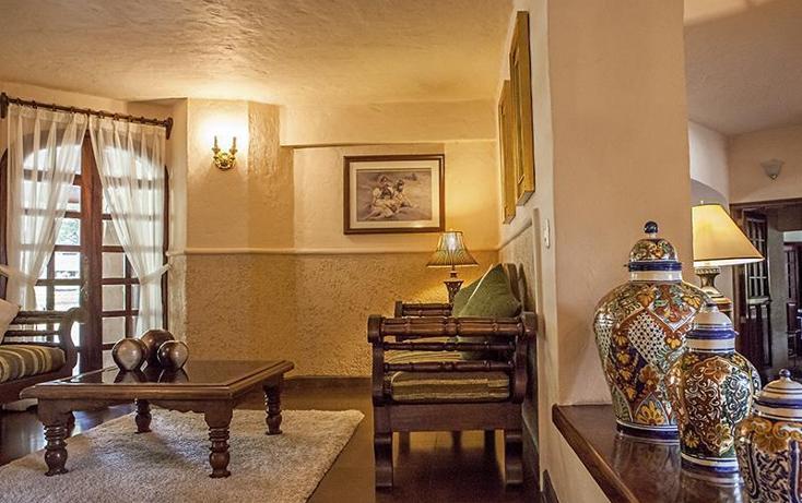 Foto de casa en venta en  , club de golf santa anita, tlajomulco de zúñiga, jalisco, 612913 No. 12